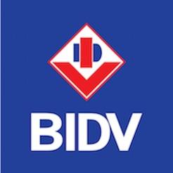 Kết quả hình ảnh cho BIDV icon